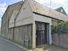 property to rent in Priory Lane, Bridport, Dorset, DT6 3RW