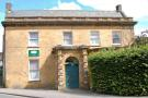 property for sale in Ludbourne Hall, South Street, Sherborne, Dorset, DT9 3LT
