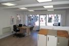 property to rent in 16 West Street, Bridport, Dorset, DT6 3QP