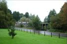 property for sale in Former Express Dairy Unit,