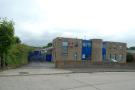 property to rent in 3 Oxford Road,Pen Mill Trading Estate,Yeovil,BA21
