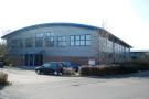 property for sale in Unit 3 Homewood Way,Gore Cross Business ParkBridport,DT6 3FH
