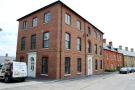 property for sale in 11a & 11b Reeve Street, Poundbury, Dorchester, Dorset, DT1 3DB