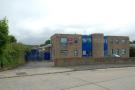 property for sale in 3 Oxford Road, Yeovil, Somerset, BA21 5HR