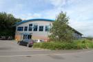 property to rent in Unit 11B Homewood Way, Gore Cross Business Park, Homewood Way, Bridport, Dorset, DT6 3FH