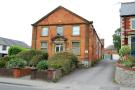 property to rent in 89 Sherborne Road, Yeovil, Somerset, BA21 4HE