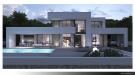 4 bedroom Detached Villa for sale in Andalusia, Cádiz...