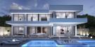 Valencia Detached Villa for sale