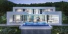 3 bedroom new development for sale in Altea, Alicante, Valencia