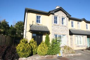 3 bed End of Terrace property in Kenmare, Kerry