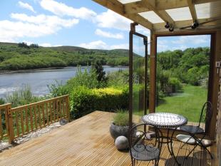 4 bed Detached home for sale in Kenmare, Kerry