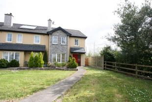 End of Terrace property for sale in Kenmare, Kerry