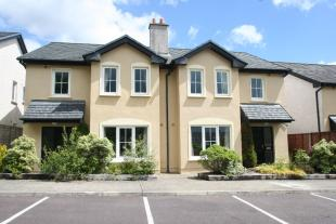 semi detached house in Kenmare, Kerry