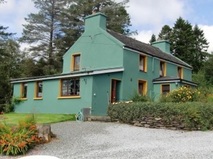 Farm House for sale in Kerry, Kenmare
