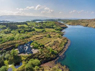 Sneem Detached property for sale