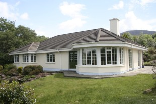 3 bed Detached house in Kerry, Kenmare