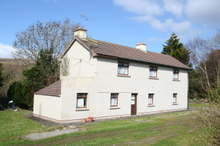 3 bedroom Detached home for sale in Kerry, Lauragh