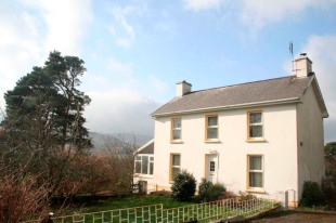 3 bed Detached property for sale in Kerry, Kilgarvan