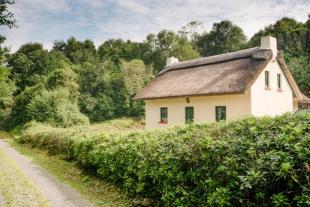 2 bedroom Detached property in Sneem, Kerry