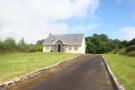 4 bedroom Detached house for sale in Kenmare, Kerry