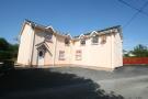 Detached home for sale in Kerry, Kilgarvan