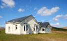 Detached house for sale in Kerry, Templenoe