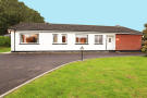 Detached home for sale in Kerry, Kenmare