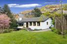 4 bed Detached house in Kerry, Caherdaniel