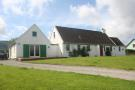 3 bedroom Terraced house for sale in Cork, Ardgroom