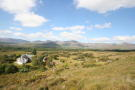 1 bedroom Detached house for sale in Kerry, Sneem