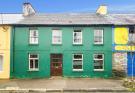 3 bed Terraced property in Sneem, Kerry