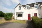 semi detached house for sale in Kenmare, Kerry