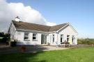 3 bedroom Detached property for sale in Kenmare, Kerry