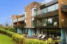 2 bed Apartment for sale in Kenmare, Kerry