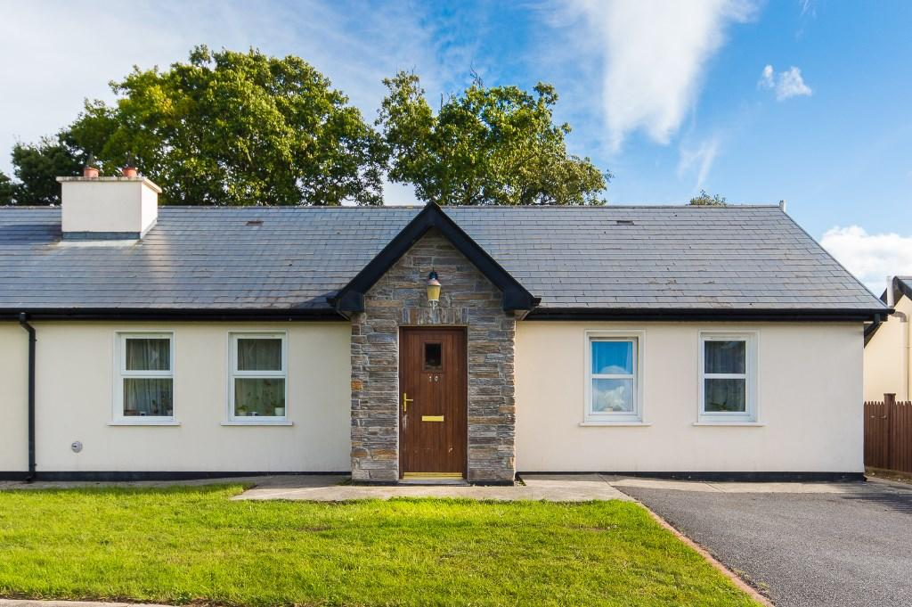 3 bed semi detached home in Kenmare, Kerry