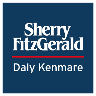 Sherry FitzGerald Daly Kenmare, Kenmarebranch details