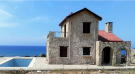 Villa for sale in Kyrenia, Alagadi
