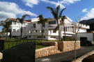 Villa for sale in Kyrenia, Bellapais