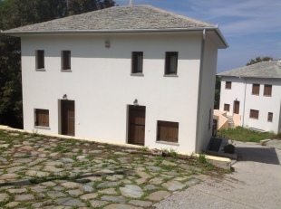 Thessalia property for sale