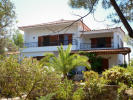 3 bed Detached property for sale in Stoupa, Peloponnese