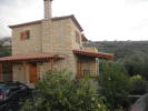 2 bed Detached property in Peloponnese, Messinia...