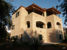 3 bedroom Detached home for sale in Peloponnese, Messinia...