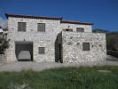 Detached property in Peloponnese, Messinia...