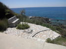 4 bedroom new home for sale in Peloponnese, Messinia...