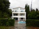 Apartment in Mani, Peloponnese