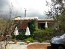 2 bedroom Detached Bungalow in Peloponnese, Stoupa