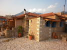 2 bed Detached Bungalow for sale in Mani, Peloponnese