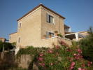 3 bed Detached house for sale in Mani, Peloponnese