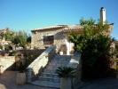 Mani Detached Villa for sale