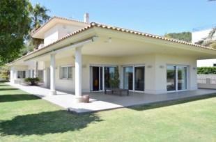 6 bedroom Villa for sale in Catalonia, Barcelona...
